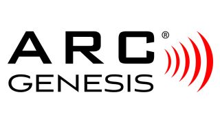 ARC Genesis is next-gen room correction for Anthem, Paradigm and MartinLogan