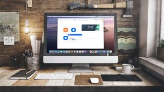 best mac apps for working from home