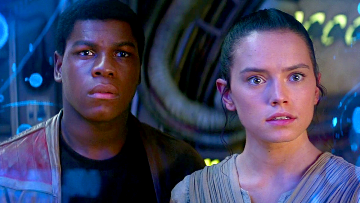 Star Wars 9 casting call reveals filming begins this summer