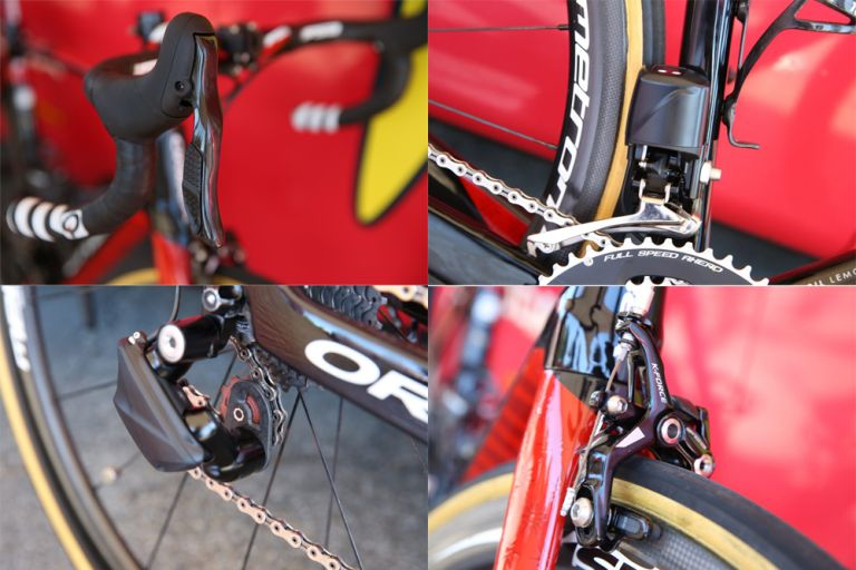 fsa groupset featured image