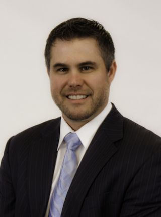 Atlona Hires New Commercial Regional Sales Manager