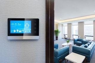 Integrated Life at InfoComm: Bringing Commercial AV Home