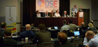 Digital Place-Based Advertising Summit Kicks Off Digital Signage Expo