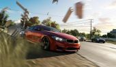 The Forza Horizon 3 Launch Trailer Is Gorgeous And Action-Packed, Take A Look