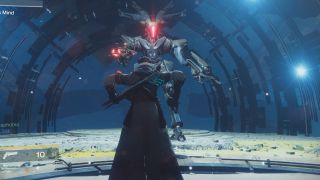Destiny 2 PC DLC, patches and updates will arrive 'day and