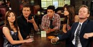 How I Met Your Mother: What's The Cast Up To Now?