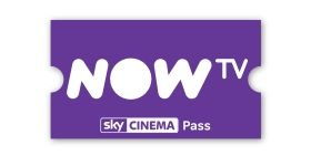 The best Now TV pass offers, boxes and voucher deal prices in August