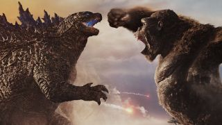 Godzilla vs Kong who wins? Ending explained