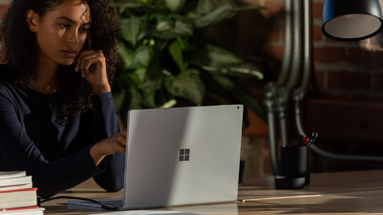 Should I Buy the Microsoft Surface Book 3