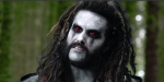 How Krypton's Season 2 Premiere Introduced Lobo, Who's Getting His Own Spinoff