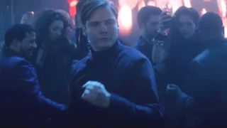 Falcon and Winter Soldier: Marvel just released the Dancing Zemo Cut