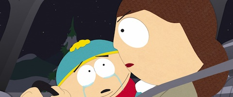 6 Days To Air The Making Of South Park Preview Do Entary Airs In October On Comedy Central