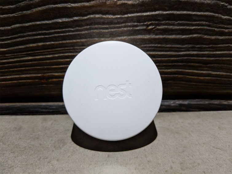 Best Thermostat 2019 - Smart, Programmable Thermostats