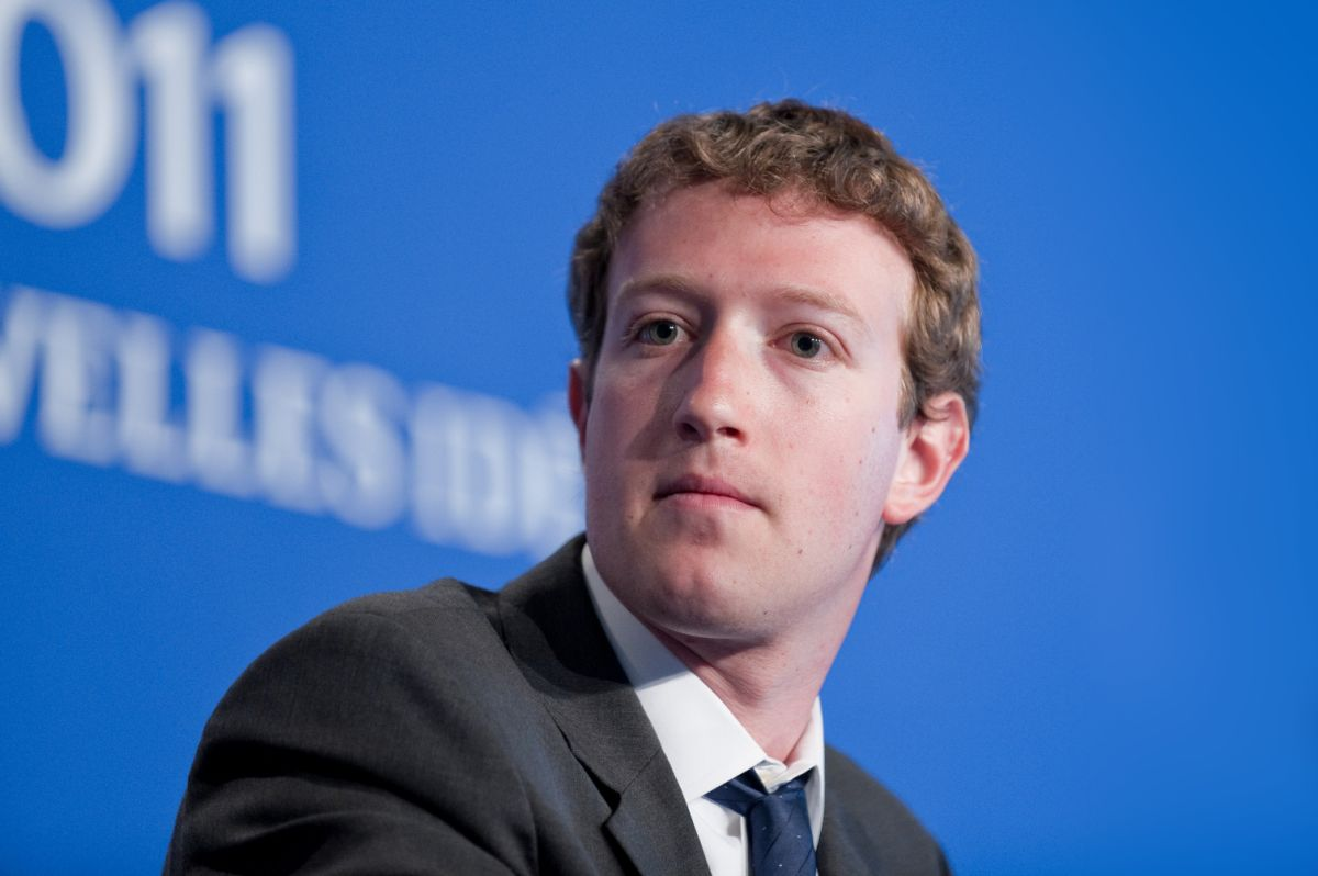540 Million Records Leaked: Facebook Has Lost Control