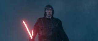 """""""Star Wars: The Rise of Skywalker"""" and """"Ad Astra"""" have snagged nominations for the 92nd Academy Awards, which will happen on Feb. 9, 2020."""