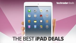 cheap ipad deals sales prices