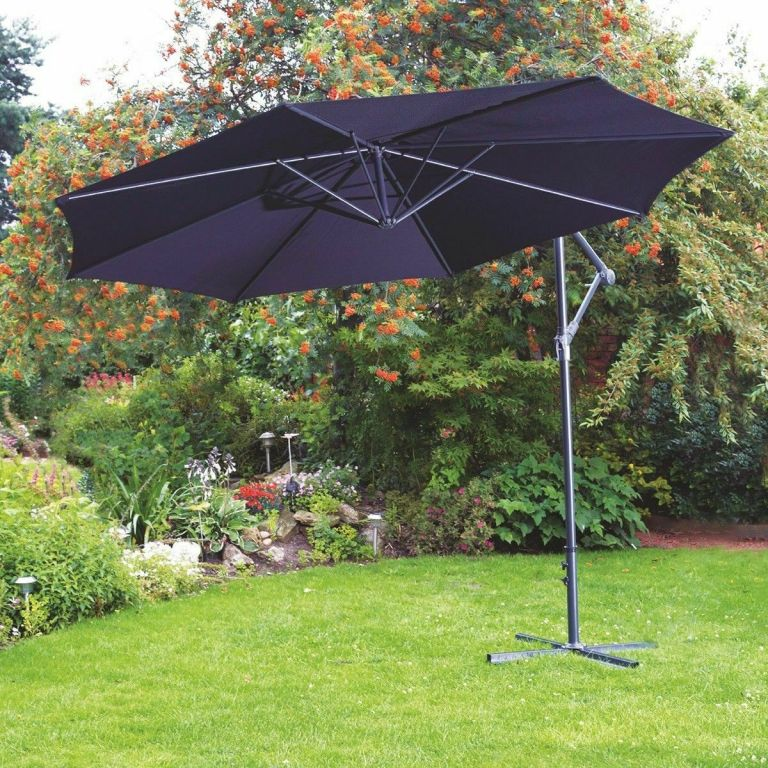 Get 20% off eBay garden furniture with this code | Real Homes