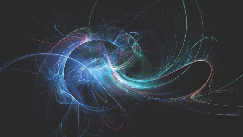 Phantom energy and dark gravity: Explaining the dark side of the universe