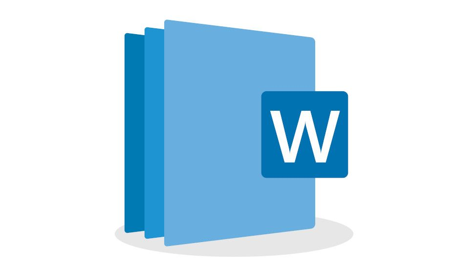This new Microsoft Word feature is bound to be a hit, especially with slow typists - Techradar