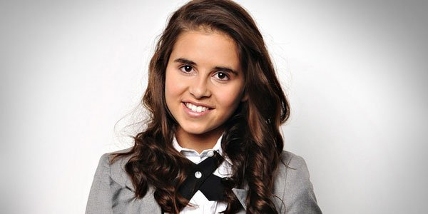 carly rose sonenclar 2015