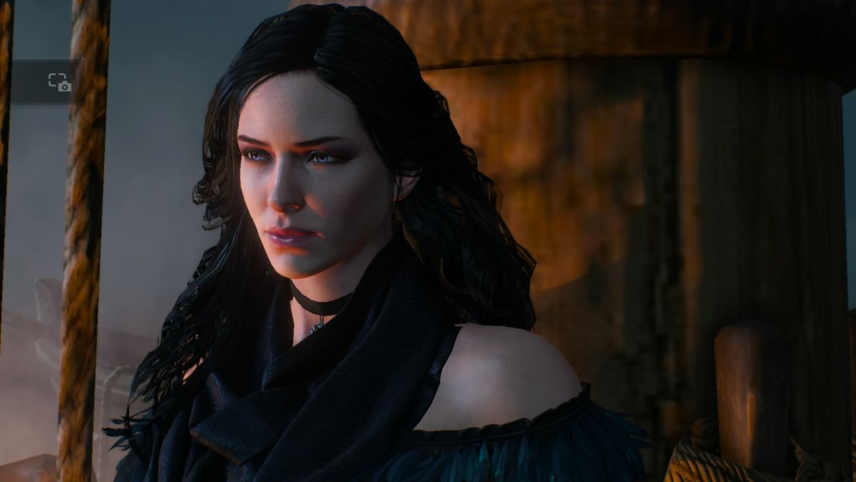 Netflix's The Witcher TV series casts Yennefer of Vengerber and Ciri