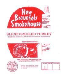 turkey-recall-1-101114-hd