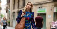 Killing Eve Is Channeling Grey's Anatomy In A Fun Way