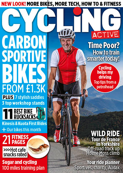 Cycling-Active-June-2014-issue