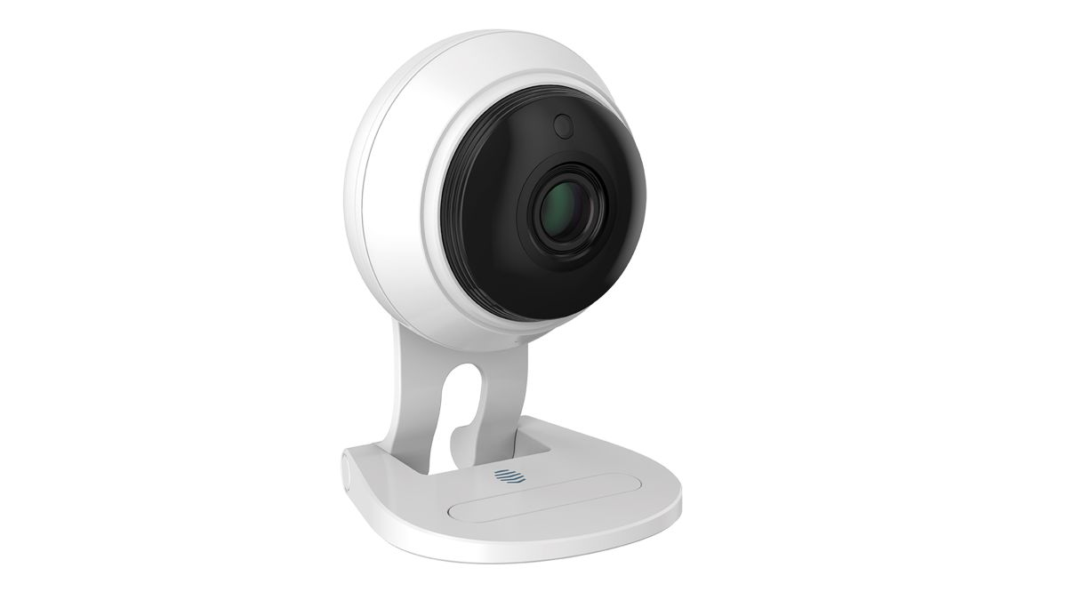 The best cheap home security camera in September 2019