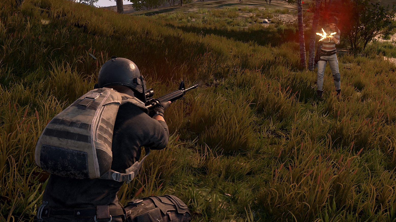 Battlegrounds patch tackles 'lag switch' cheaters by