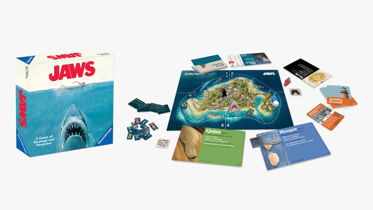 best strategy board games 2020