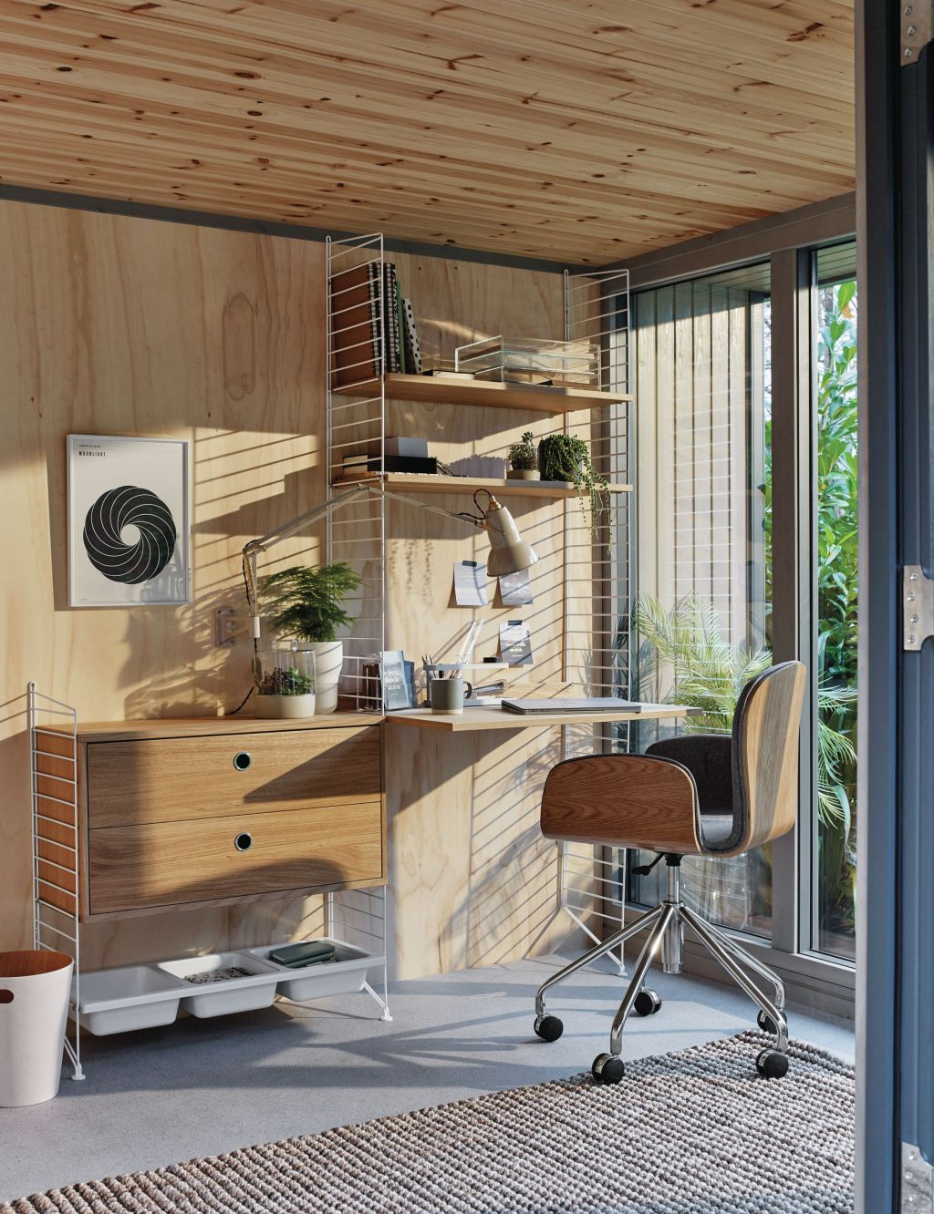 Best Desks 8 Practical But Still Stylish Picks For Working From Home Real Homes