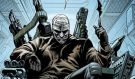 8 Villains The Batman Should Use For Its Rogues Gallery