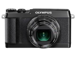 Olympus Sh 2 Camera 5 Axis Image Stabilized Pocket Zoom Tom S Guide