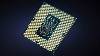 Skylake CPU