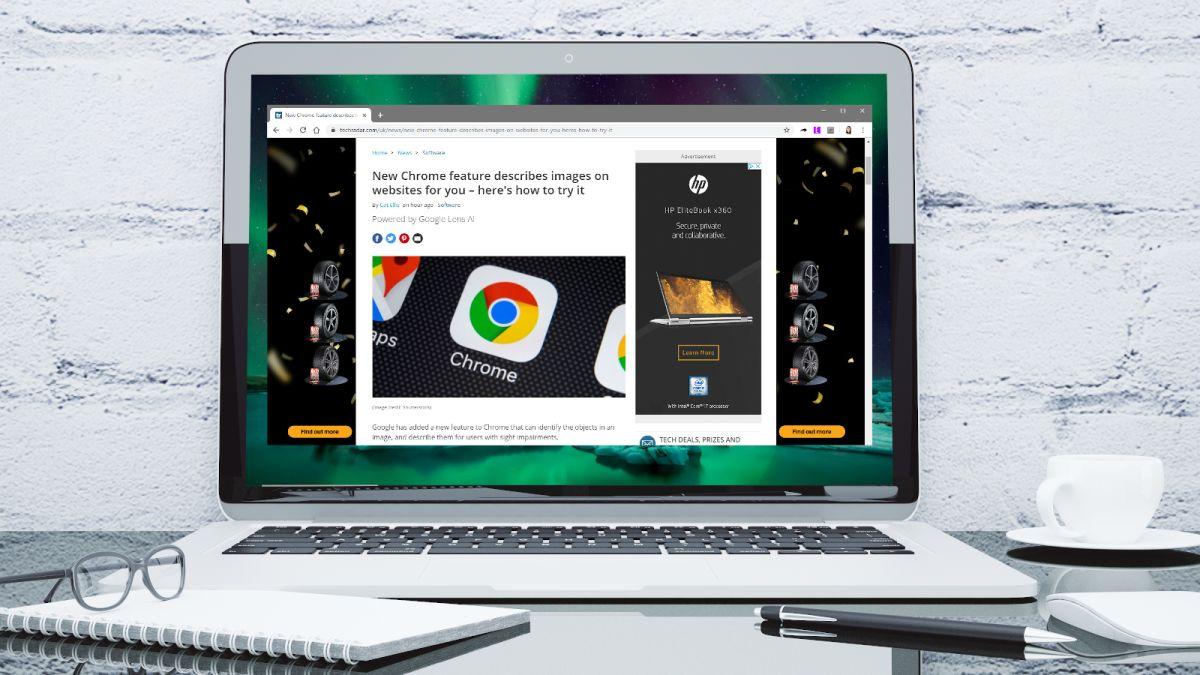 Windows 10 will fix Chrome's biggest problem