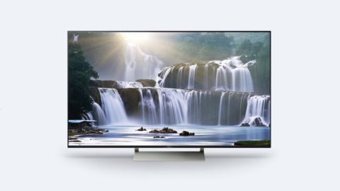 Sony BRAVIA X940E (XBR-75X940E) review | TechRadar