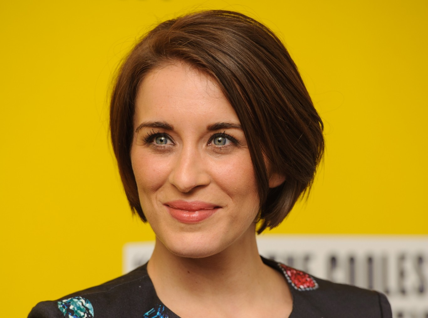 vicky mcclure married