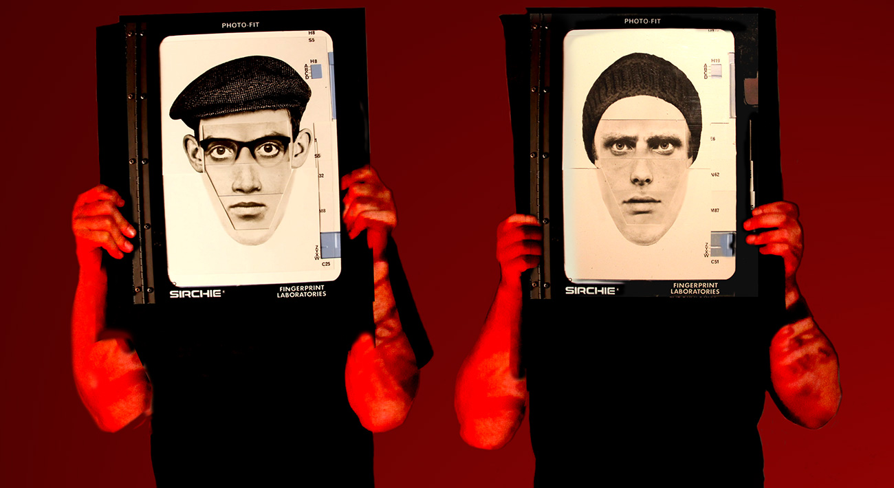 Classic album: Meat Beat Manifesto on Storm The Studio | MusicRadar