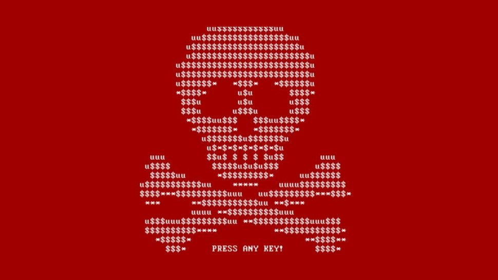 How to test anti-ransomware | TechRadar