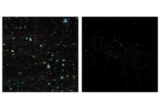 Dwarf Galaxies