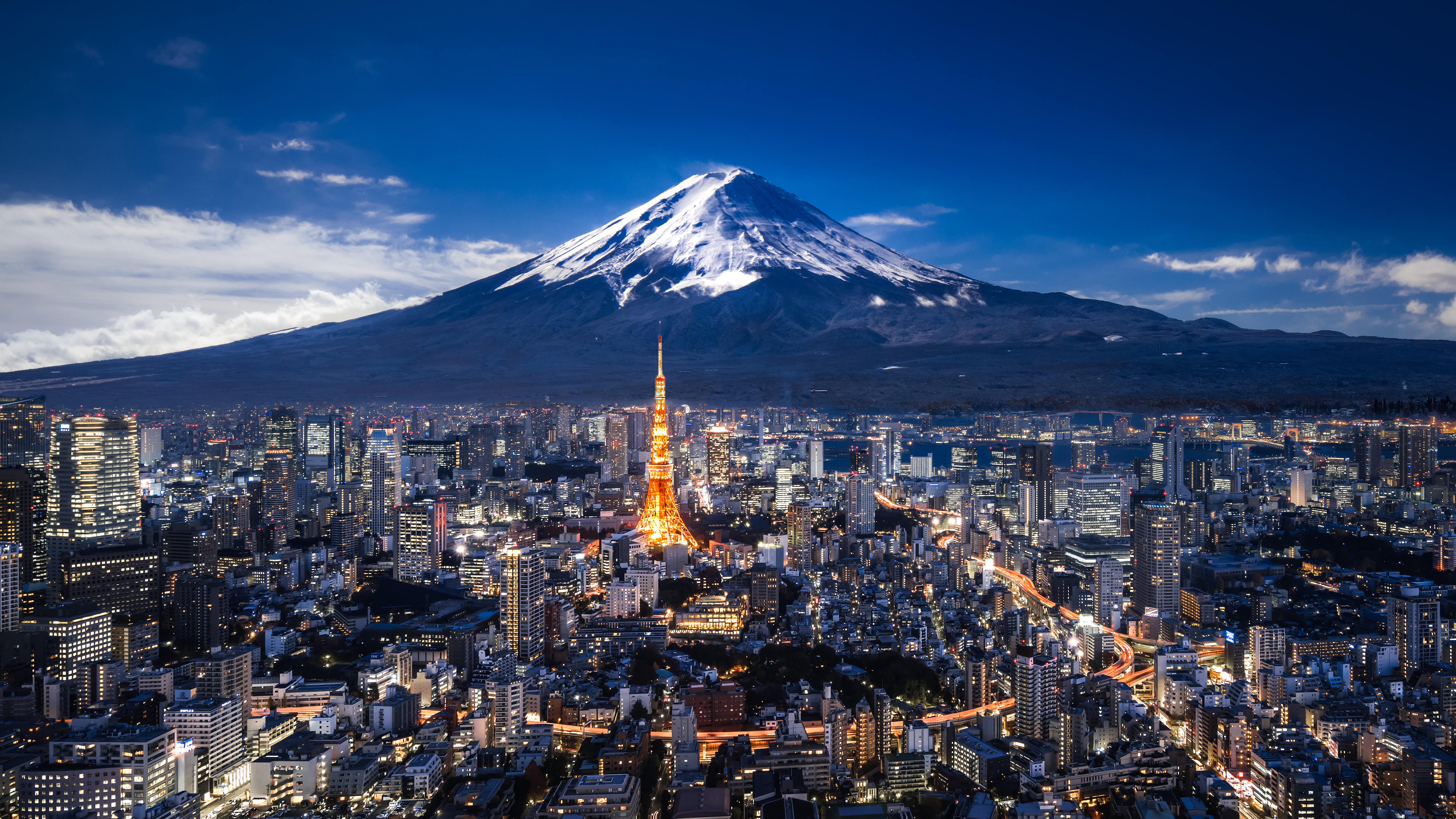 0b5d45b5e0e Ultimate travel guide to Japan during the Rugby World Cup  where to stay