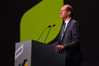 Tour de France 2020, Christian Prudhomme