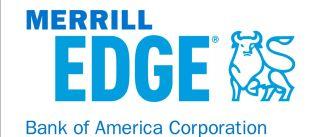 Merrill Edge review