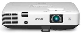 Epson Bright PowerLite 1930 Projector