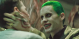 What To Expect From Suicide Squad, According To Jared Leto