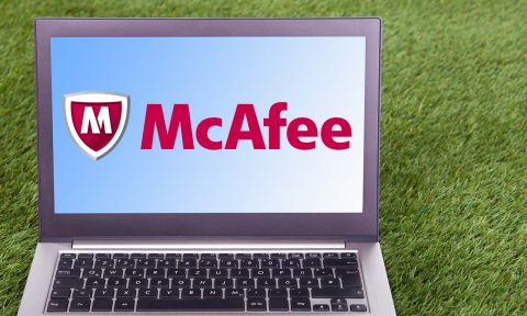 McAfee LiveSafe 2015 Review - PC Antivirus Software | Tom's