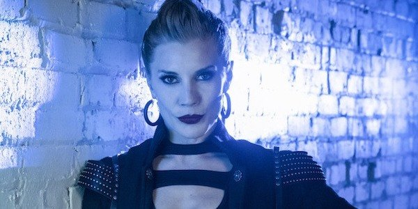 katee sackhoff amunet the flash