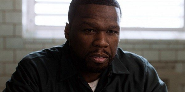 50 cent power