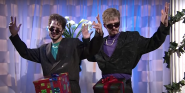 SNL Vet Justin Timberlake Revealed What The FCC Had To Say About 'Dick In A Box'